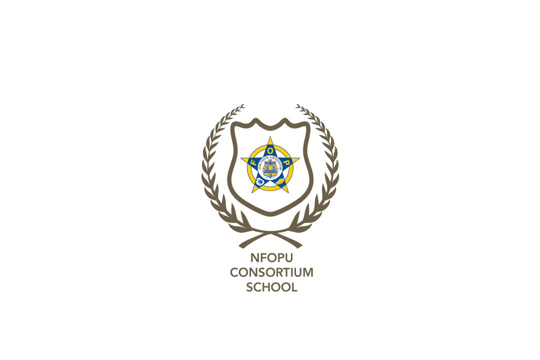 National Fraternal Order of Police University (NFOPU) Consortium Member
