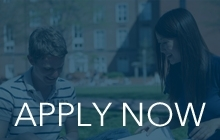 Button to Apply Now