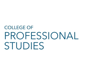 College of Professional Studies