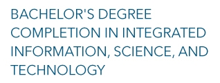 Integrated Information, Science and Technology