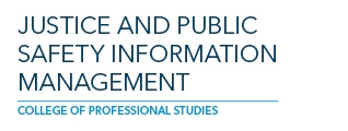 Justice and Public Safety Information Management