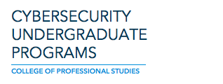 Cybersecurity Undergraduate Programs